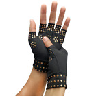 Sports Accs nti Arthritis Health Compression Therapy Gloves Hand Pain Relieve