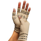 Sports Accs nti Arthritis Health Compression Therapy Gloves Hand Pain Relieve $3.76 USD on eBay