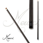 "NEW Meucci Carbon Fiber Pro Billiards Pool Cue Stick Shaft 30"" 12.5mm ALL SIZES $429.0 USD on eBay"