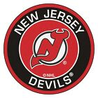 New Jersey Devils Vinyl sticker for skateboard luggage laptop tumblers car e $7.99 USD on eBay