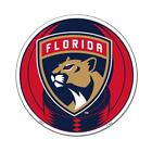 Florida Panthers Vinyl sticker for skateboard luggage laptop tumblers car f $7.99 USD on eBay