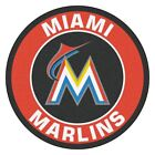 Miami Marlins vinyl sticker for skateboard luggage laptop tumblers car on Ebay