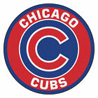 Chicago Cubs vinyl sticker for skateboard luggage laptop tumblers car(f) on Ebay