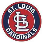 ST. Louis Cardinals vinyl sticker for skateboard luggage laptop tumblers (b) on Ebay