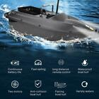 RC 500m Smart Remote Control Fishing Lure Bait Boat Wireless Fish Finder Outdoor