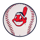 Cleveland Indians vinyl sticker for skateboard luggage laptop tumblers car (b) on Ebay