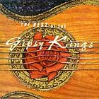 The Best of the Gipsy Kings by Gipsy Kings (CD, Mar-1995, Elektra (Label)) $4.0 USD on eBay
