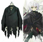 Fate Apocrypha Assassin Jack the Ripper Cosplay Costume Uniforms Tailor made Any