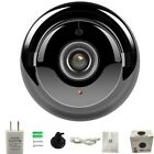Wyze Cam V2 1080p Audio HD Wireless WiFi Indoor Smart Home Camera Night Visions