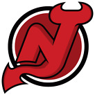 New Jersey Devils Vinyl sticker for skateboard luggage laptop tumblers car f $5.99 USD on eBay