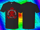 HOT New SPRINGFIELD ARMORY Logo Since 1794 Men's Black T-Shirt Size USA image