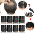 New Hair Building Fibers Refill 6g / 0.2oz Hair Loss Concealer Fiber Filler