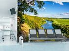3D Baiyun Tianye G341 Business Wallpaper Wall Mural Self-adhesive Commerce An