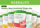 Herbalife Formula 1 Healthy Meal, Nutritional Shake Mix 26.4 oz, 750g, $50 value $33.5 USD on eBay