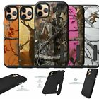 "For [Apple iPhone 11 Pro (5.8"")][GRIP TACTICAL SET4] Shockproof Dual Layer Case"