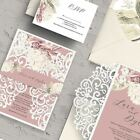 1 Pc Wedding Invitation Metal Cutting Dies Scrapbooking Valentine's Day Decorati