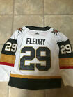 2019-20 Vegas Golden Knights # 29 Marc Andre Fleury Jersey $59.99 USD on eBay