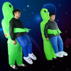 Inflatable Costumes Halloween Ghosts Inflatable Clothes Show Props Decor