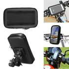360  Bicycle Motor Bike Waterproof Holder Case Cover for ALL Apple Samsung