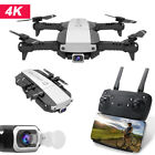 GoolRC H3 GPS Flow Positioning Headless Mode 4K Camera Quadcopter RC Drone Q8A3