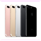 Apple iphone 7/7 plus 32GB/128GB Unlocked Verizon at&t Smartphone