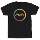 Angels And Airwaves American Rock Band T-shirt New 100% Cotton