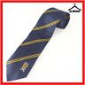 More images of Scotland Tie Scottish Football Association Official SFA Team Wear Elegant Smart