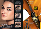 Avon True Ultra Volume Lash Magnify Mascara - Blackest Black