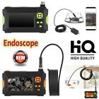 4.3inch Color LCD 1080P Waterproof Inspection Borescope Monitor Endoscope Camera