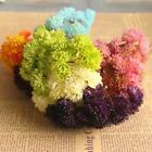 1 Pc Handcraft Artificial Flowers Stamen Sugar Wedding Party Decoration Wreath G