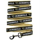 Jacksonville Jaguars Pet Leash from StayGoldenDoodle.com $22.98 USD on eBay