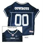 Dallas Cowboys Dog Jersey from StayGoldenDoodle.com $32.99 USD on eBay