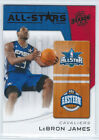 2010-11 Panini Season Update All-Star - YOU PICK FROM LIST on eBay