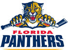 Florida Panthers Vinyl sticker for skateboard luggage laptop tumblers car a $5.99 USD on eBay