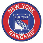 New York Rangers vinyl sticker for skateboard luggage laptop tumblers (b) $7.99 USD on eBay