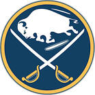 Buffalo Sabres vinyl sticker for skateboard luggage laptop tumblers $5.99 USD on eBay