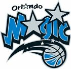Orlando Magic Vinyl sticker for skateboard luggage laptop tumblers on eBay