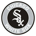 Chicago White Sox vinyl sticker for skateboard luggage laptop tumbler on Ebay