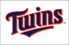 Minnesota Twins vinyl sticker for skateboard luggage laptop tumblers  (a) on Ebay