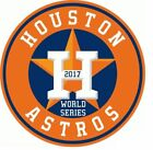 Houston Astros vinyl sticker for skateboard luggage laptop tumblers  (a) on Ebay