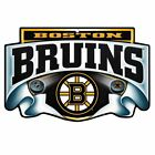 Boston Bruins Sticker for skateboard luggage laptop tumblers i $7.99 USD on eBay