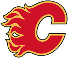 Calgary Flames Sticker for skateboard luggage laptop tumblers  b $7.99 USD on eBay