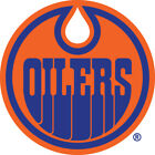 Edmonton Oilers Sticker for skateboard luggage laptop tumblers  g $5.99 USD on eBay