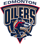 Edmonton Oilers Sticker for skateboard luggage laptop tumblers car e $5.99 USD on eBay