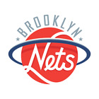 Brooklyn Nets sticker for skateboard luggage laptop tumblers car (a) on eBay
