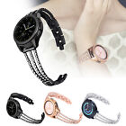 For Samsung Galaxy Watch Active 40/42mm Replacement Band Strap Bracelet Band US