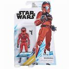 STAR WARS Action Figures RESISTANCE Animation (2018) NEW MIP 10+ CHARACTERS $5.59 USD on eBay