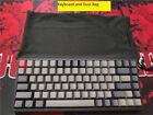 Gaming Keyboards RGB Keycool 84 Mechanical Gateron Switch Backlighting Compact