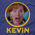 Golden State Warriors Shirt Home Alone Movie Mom Logo Kevin Durant Parody Emblem on eBay