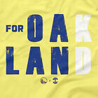 Golden State Warriors Shirt For Oakland KD Kevin Durant Slogan Logo Emblem Icon on eBay